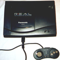 3DO2.png