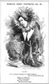 356px-Punch - Oscar Wilde.png
